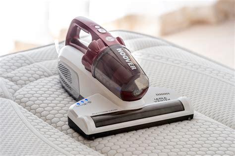 tuo materasso tre gadget per pulire il tuo materasso wired