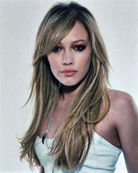 bangs for long skiny face nice hairstyles for long thin faces long hairstyles
