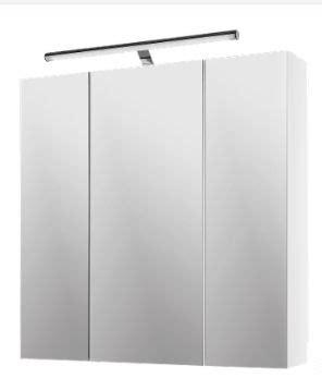 spiegelschrank norma living badezimmer spiegelschrank bei aldi nord ab 23 9