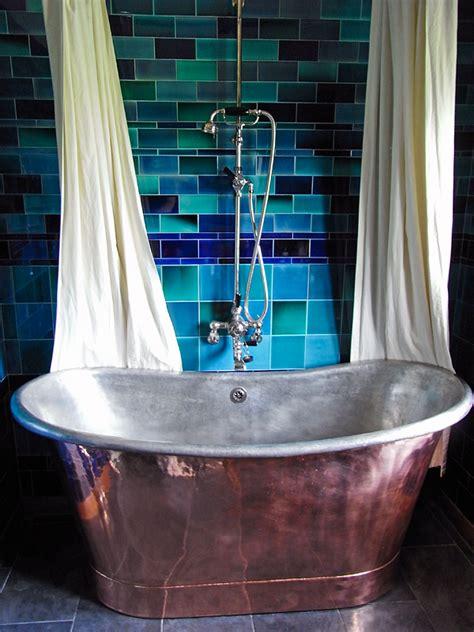 arts and crafts bathroom ideas rogue designs interior designer oxford interior