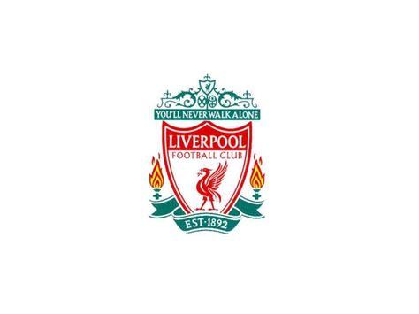 liverpool logo lfc liverpool fc logo wallpaper hd cover football images