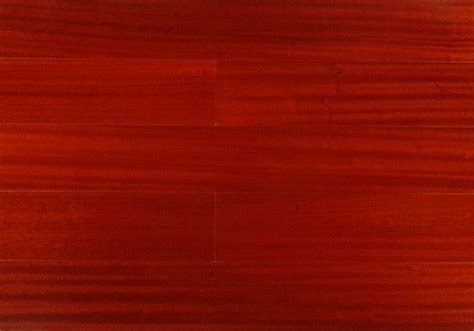 How To Seal Laminate Flooring by Laminate Flooring Seal Laminate Flooring Seams