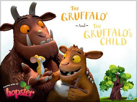 the gruffalo gruffalo clipart clipart for work