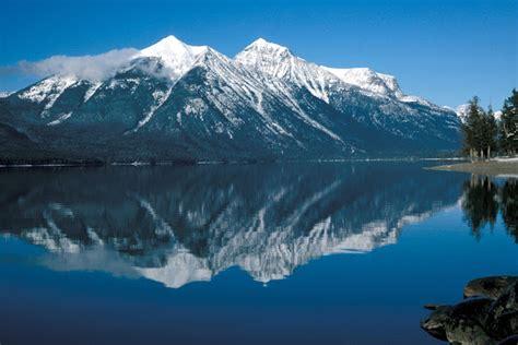 glacier national park lathead county glacier county
