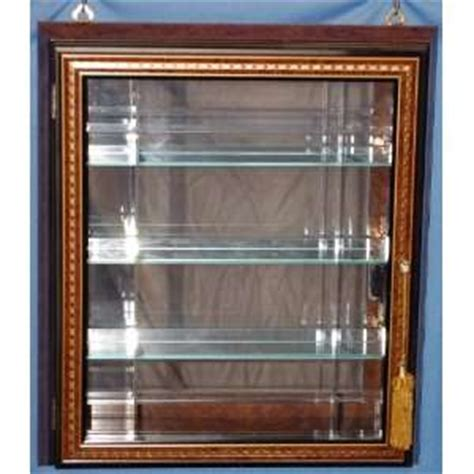 kitchen curio cabinets codeartmedia com kitchen curio cabinets curios cuboards