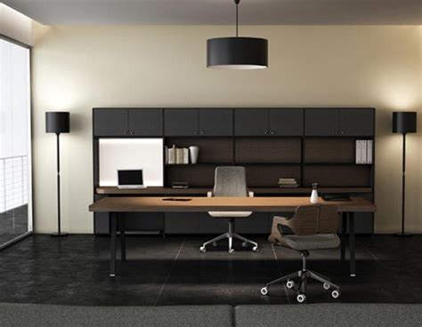 15 modern office design ideas 17 best images about offices on pinterest home design