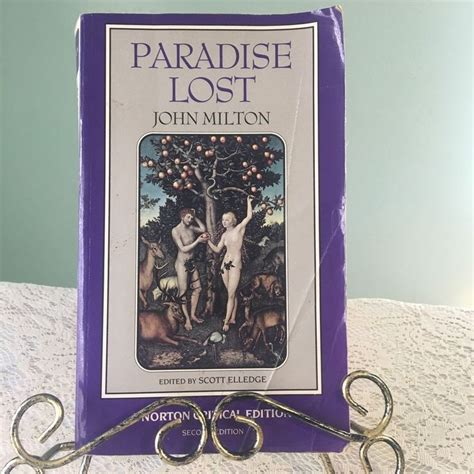 themes paradise lost book 9 best 25 lost paradise ideas on pinterest gustave dore
