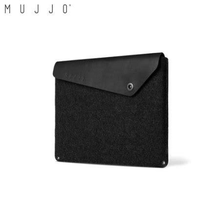 Macbook Pro 15 Retina Inch Leather mujjo macbook pro retina 15 inch genuine leather sleeve
