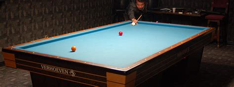 3 cushion billiards table pool and 3 cushion billiards best in the area bob s