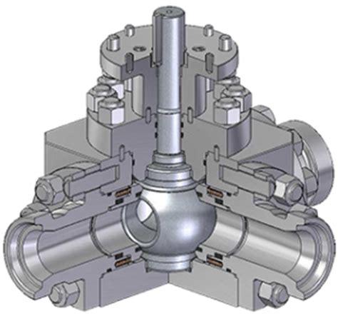 valves three way perar website three way valvesperar website