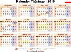 Kalender 2018 Tgl Merah Kalender 2017 Met Feestdagen In Belgie
