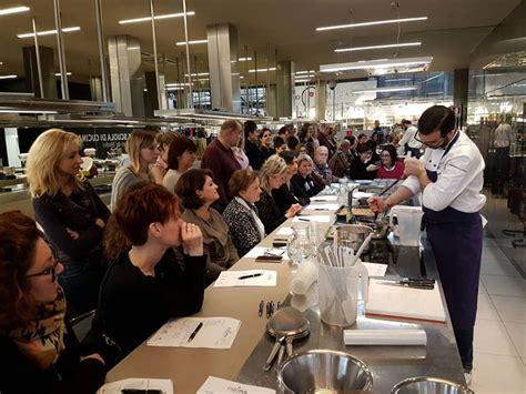 scuole di cucina firenze scuola di cucina lorenzo de medici
