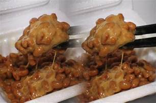 chopstick to platt hairstyle top 5 natto uses a love letter to fermented soy beans