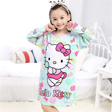 toddler clothing store get cheap toddler clothing stores aliexpress