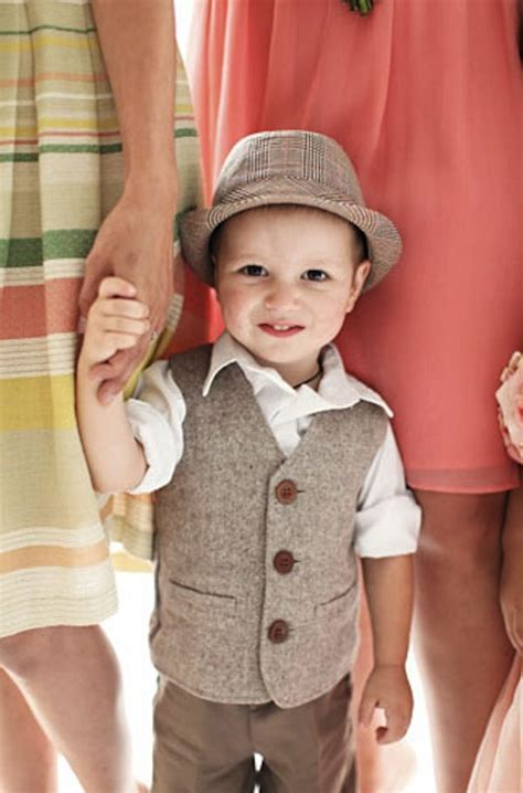 Best 25  Ring bearer suit ideas on Pinterest   Pageboy