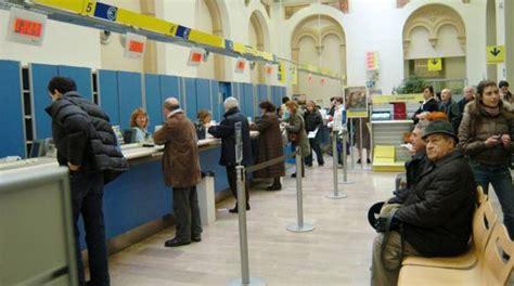 orari ufficio postale bologna san in persiceto fino al 14 maggio compreso