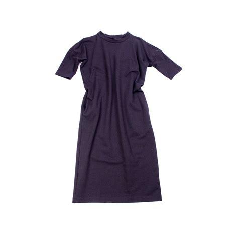 Maxi Ilana ilana kohn barby maxi dress garmentory