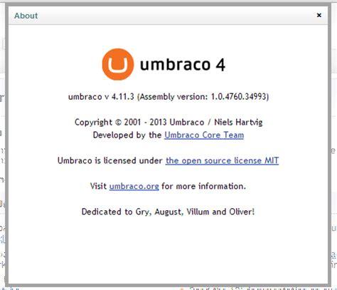 www stevemorgan me uk 187 blog archive 187 upgrading umbraco