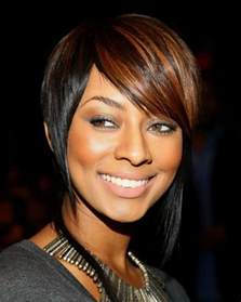 hair color on african american women pinterest red hair tumblr dark brown hairs
