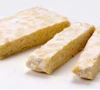 Bungkil Kedelai Fermentasi peranan bakteri asam laktat dan cendawan aspergillus niger