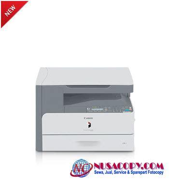 Mesin Fotocopy Portable Canon Ir 1022 kredit fotocopy canon ir 1025 fotocopy portable