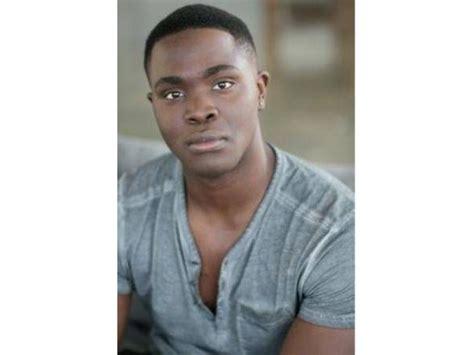 21 year old actor dies kyle jean baptiste 21 year old broadway star dies in