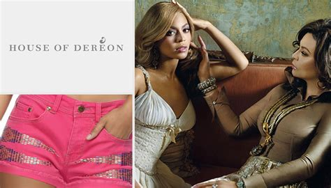 house of dereon jeans rachel zoe fall 2012 hot girls wallpaper