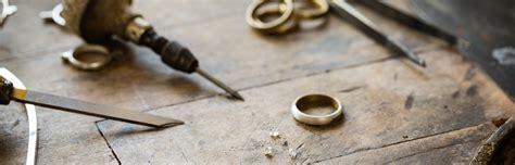 j s watches jewelry repair