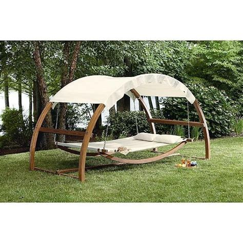 garden hammocks and swings city of santa rosa hammock swing chair hammock swing