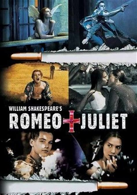romeo and juliet modern themes pinterest the world s catalog of ideas