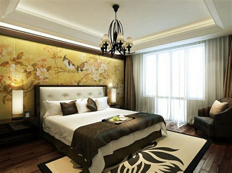 chambre style orientale t 234 te de lit orientale pour une chambre chic et exotique
