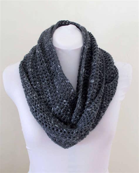 ruby jo infinity scarf