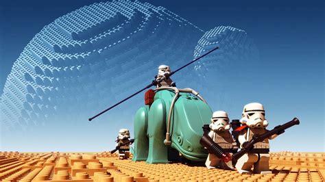 cool wallpaper lego lego star wars wallpapers wallpaper cave