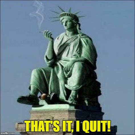 Statue Of Liberty Meme - she speaks french just saying imgflip