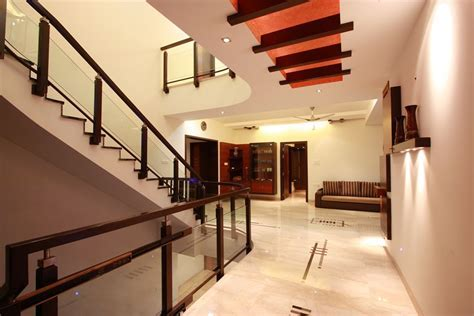 Ansari Architects, Interior Designers, Chennai