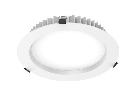 Downlight Led 10w cl59 dimmable smd led downlights upshine lighting