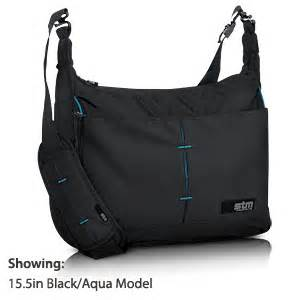Stm Blazer Series Sleeve Bag For Macbook 11 Inch Note Promo 1 stm phantom laptop shoulder bag 13in and 15in macbook pro