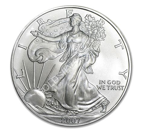 1 oz silver eagle coin for sale silver eagle coin for sale at goldsilver 174