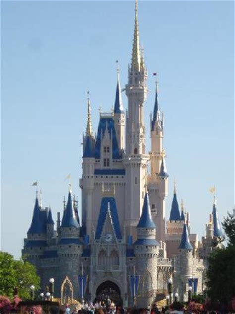 opiniones de walt disney world el castillo fotograf 237 a de walt disney world orlando