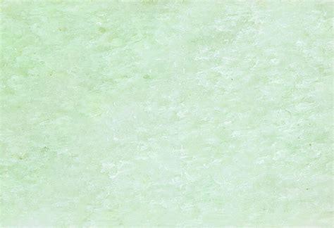ming green marble tile homesfeed china marble ming green china slabs tiles