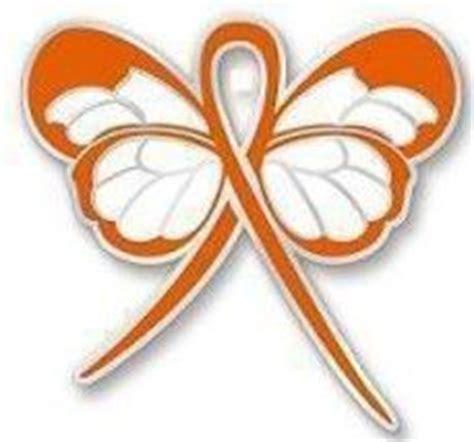 ms ribbon color orange ribbon leukemia leukemia awareness month