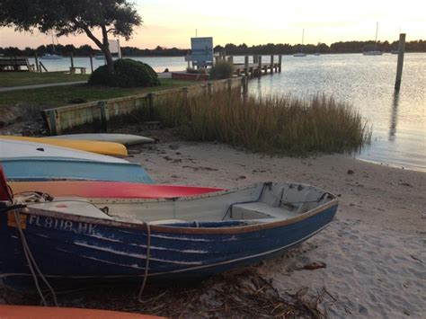 tow boat beaufort nc 11 best dinghys in beaufort nc images on pinterest