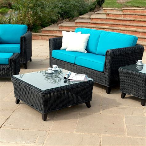 aqua patio furniture xxwuh beauteous outdoor patio