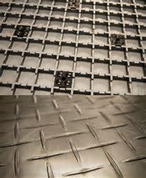 SnapLock® Industries, the Manufacturer of RaceDeck® Garage
