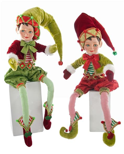 17 best ideas about christmas elf costume on pinterest