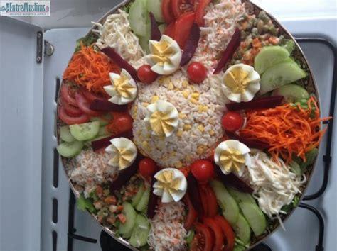 idées de plats à cuisiner plats traditionnels marocain a emporter entremuslims fr