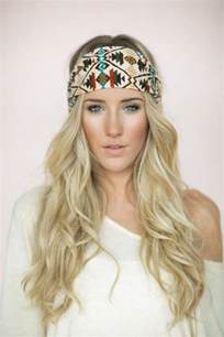 headbands for hair thinning celebrity hairstyles different hairstyles with cloth