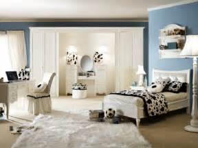 Ideas For Girls Bedrooms teenage girls rooms inspiration 55 design ideas