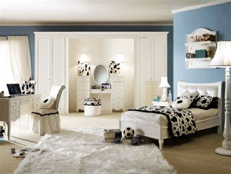 ladies bedroom teenage girls rooms inspiration 55 design ideas