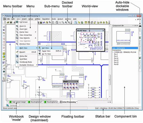 pcb design jobs home pcb schematic design checklist diagram home electrical wiring basics house design schematic